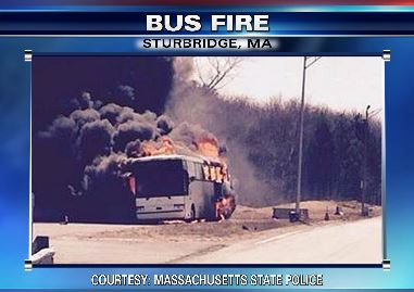 sturbridge bus fire_164878