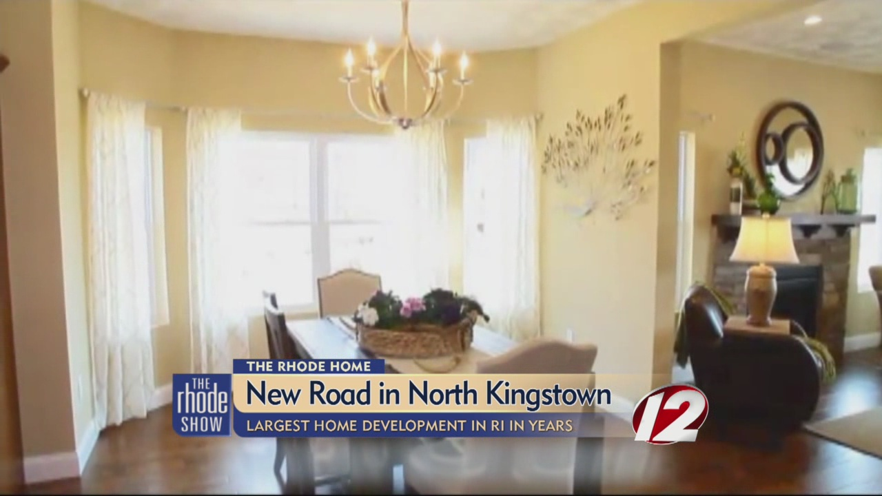 large home north kingstown_175685