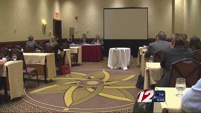 RI Sports Tourism Summit_169657