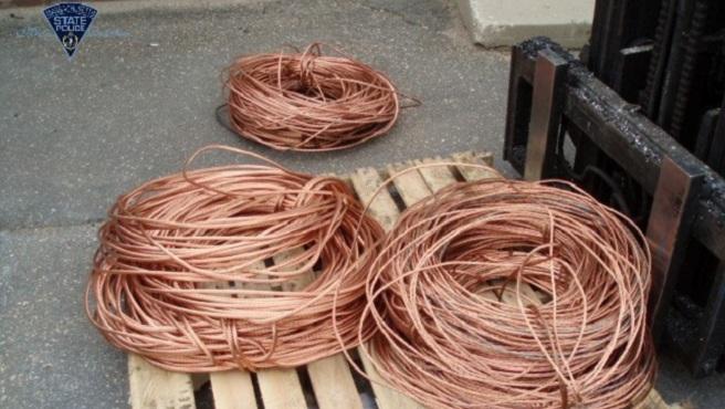 Springfield stolen copper_185748