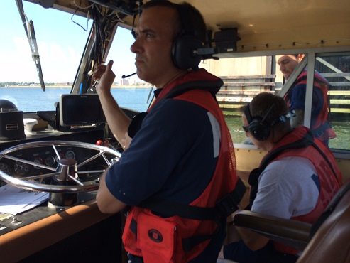 new-bedford-buzzards-bay-search-boat_181385