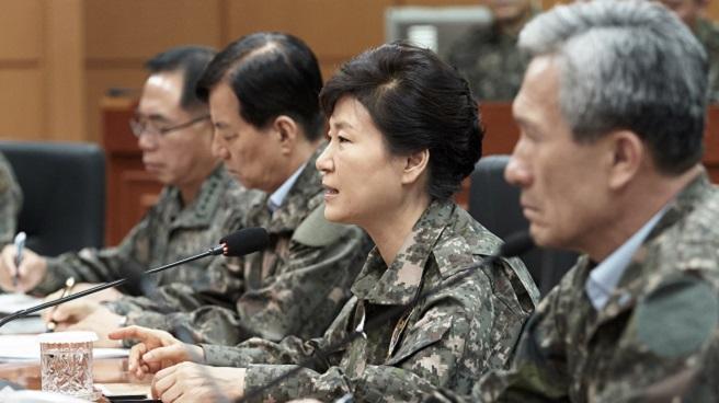 Park Geun-hye_203201