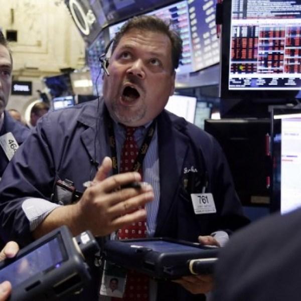 stock market plunges_203841