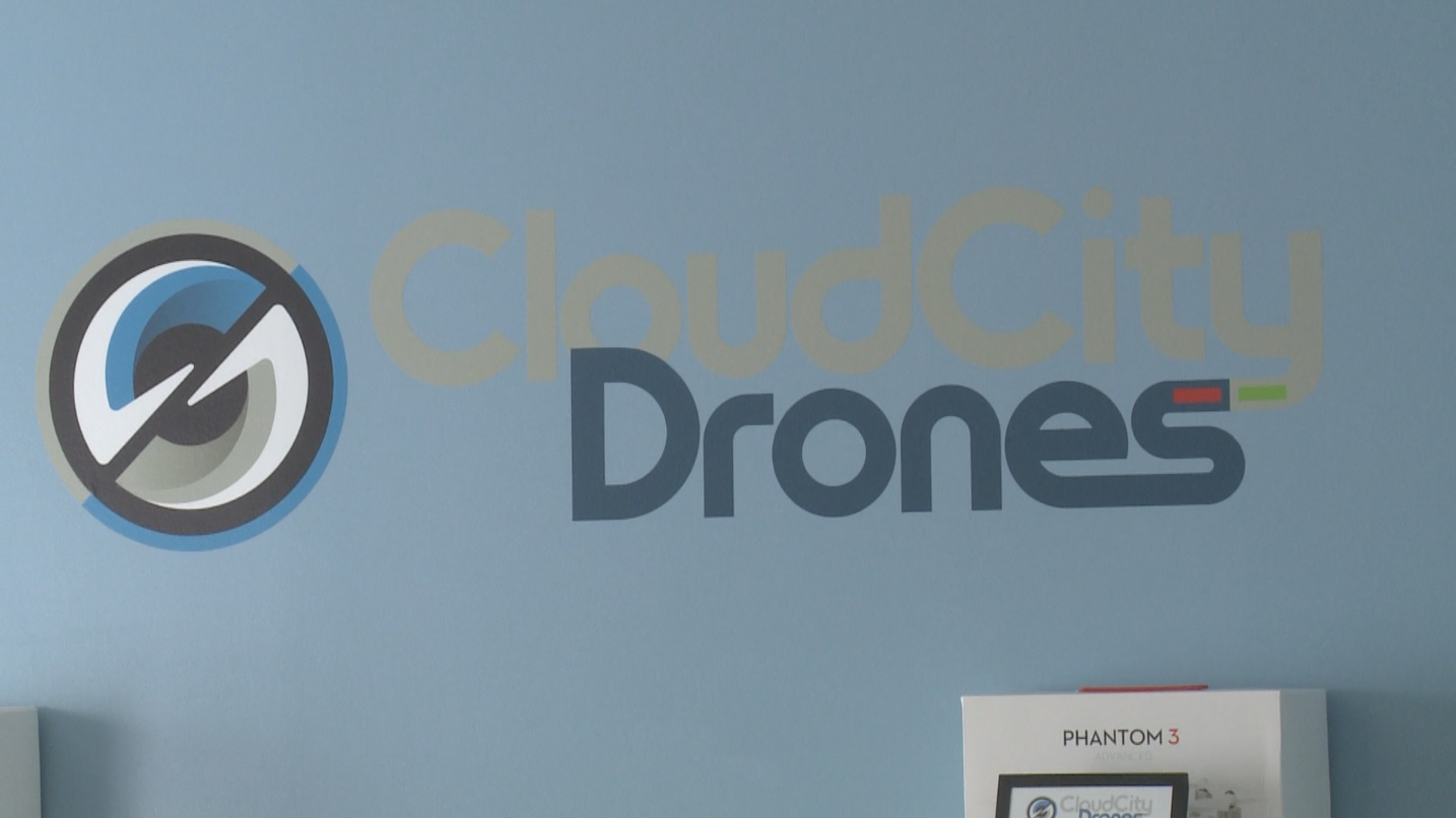 drone-store-opening_208989