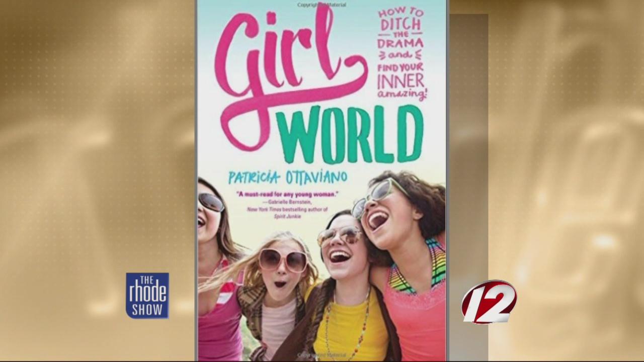 girl world_213336