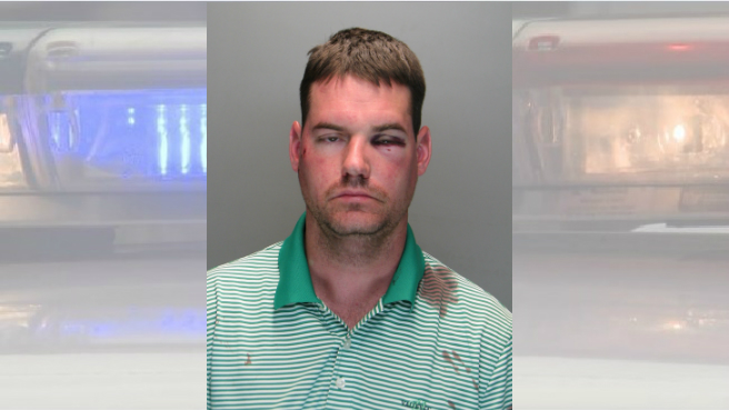 Warwick teacher accused of touching woman inappropriately