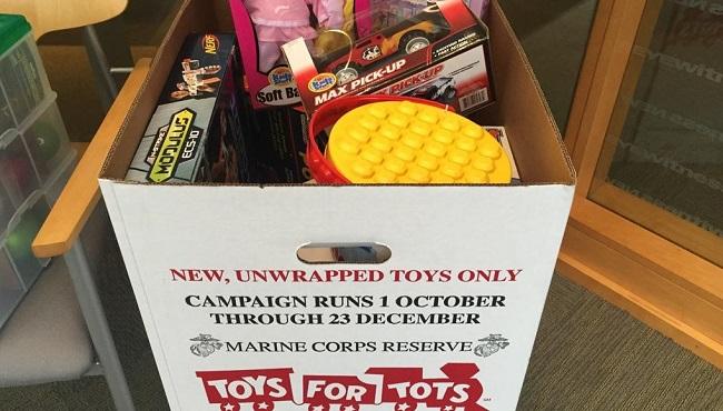 ToysForTots 11-02-15_232865