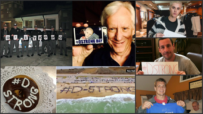 dstrong Collage_254892