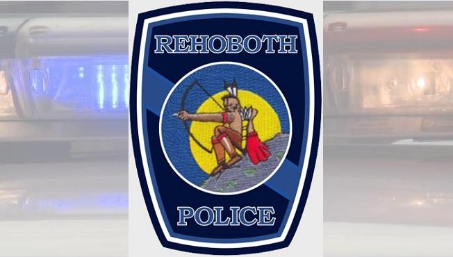 rehoboth-pd-generic_191073