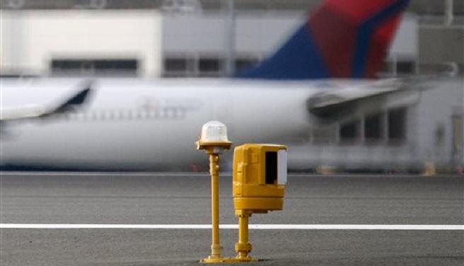 Detecting Runway Debris_228366