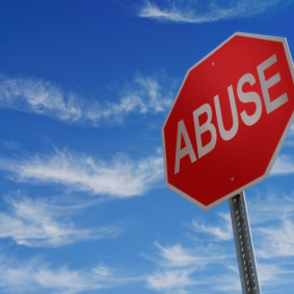 iStock_stop-abuse-domestic-violence_1478