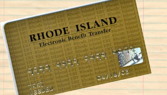 ri ebt card_276615