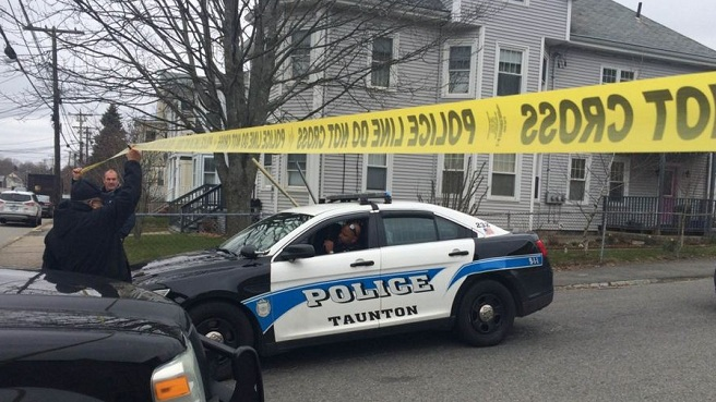 Taunton shooting scene - 5th Avenue_279601