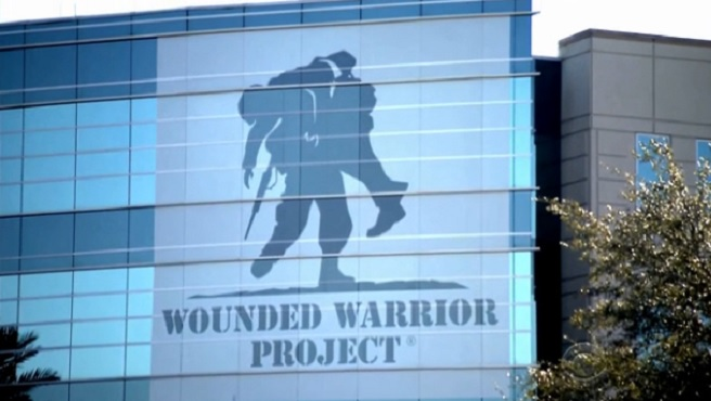 wounded warrior project_272831