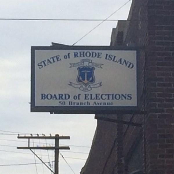 rhode-island-board-of-elections_294503