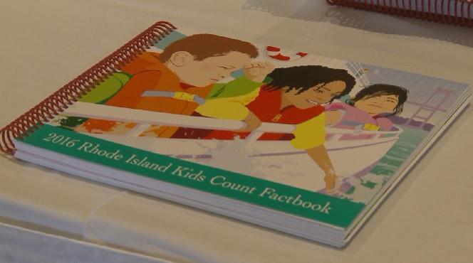 ri kids count report 2016_288021
