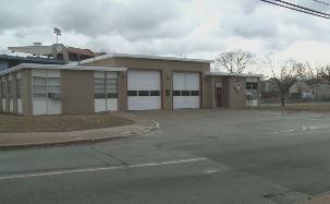 Pawtucket fire station 3_295803