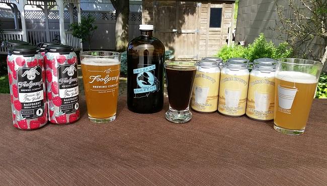 beer tasting_310656