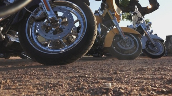Motorcycles_318169