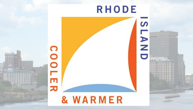 rhode island cooler and warmer_281766