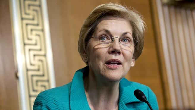 Elizabeth Warren_314372