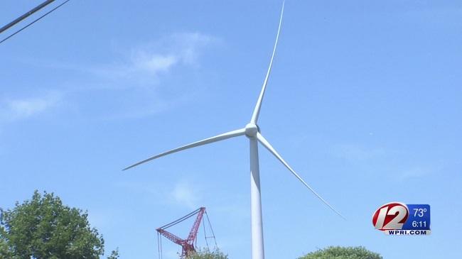 windturbine_318304