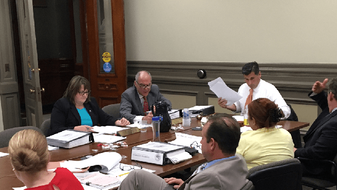 City Council Finance Comm 7-14_330483