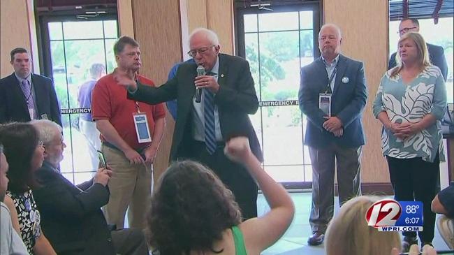 Sanders-RI-Delegation-DNC_336455
