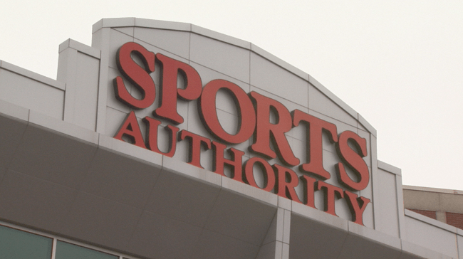 sports authority_297470