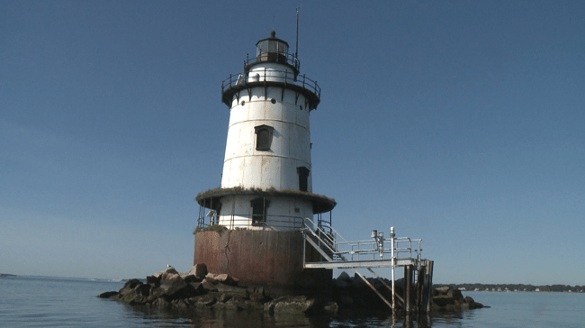 conimicut lighthouse_350859