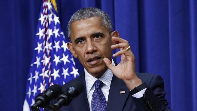 Barack Obama_350510