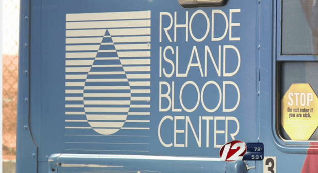 ri blood center_186657