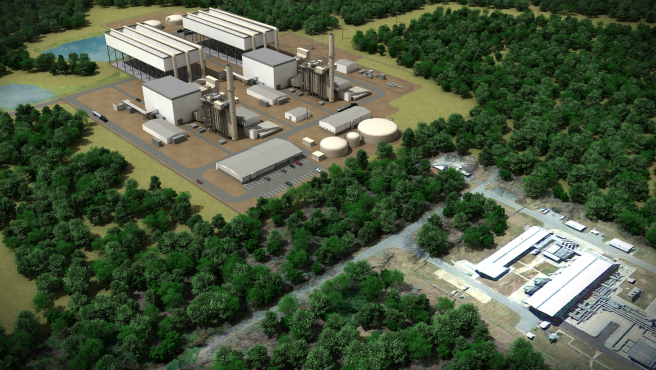 Invenergy Burrillville RI power plant rendering crop_261049