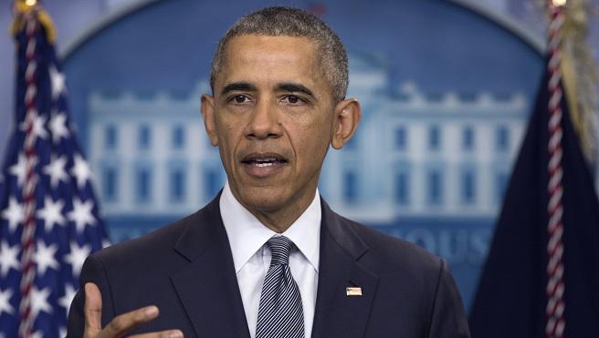 Barack Obama_304737