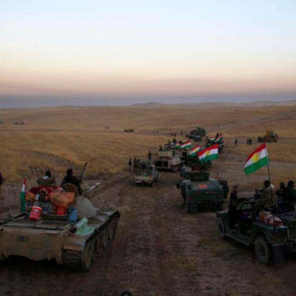 Mideast Iraq_371401