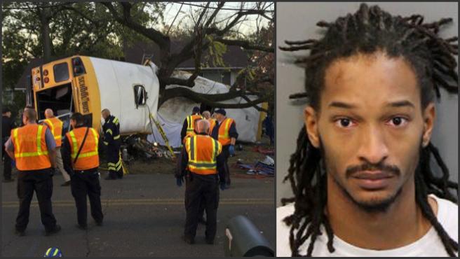chattanooga-bus-crash-collage_386658