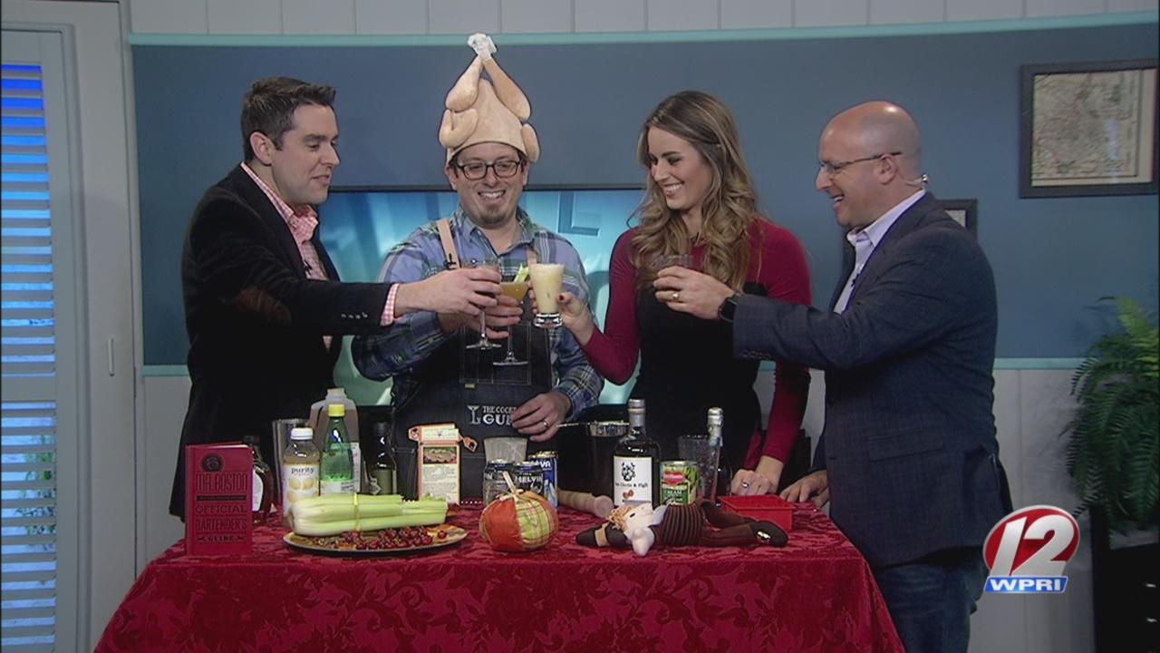 cocktail-guru-thanksgiving_386097