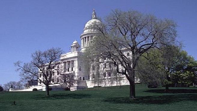 Rhode Island Statehouse_176520