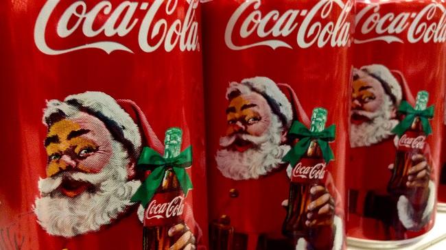 coke_396315