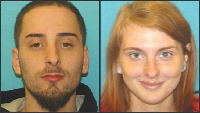 Central Falls shooting suspects_402128