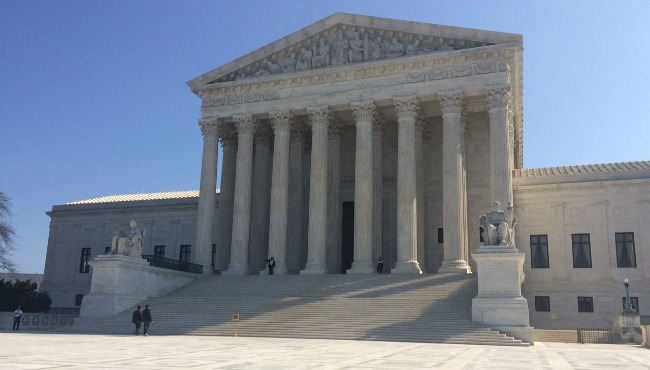 scotus-us-supreme-court-washington-dc-031616_413357