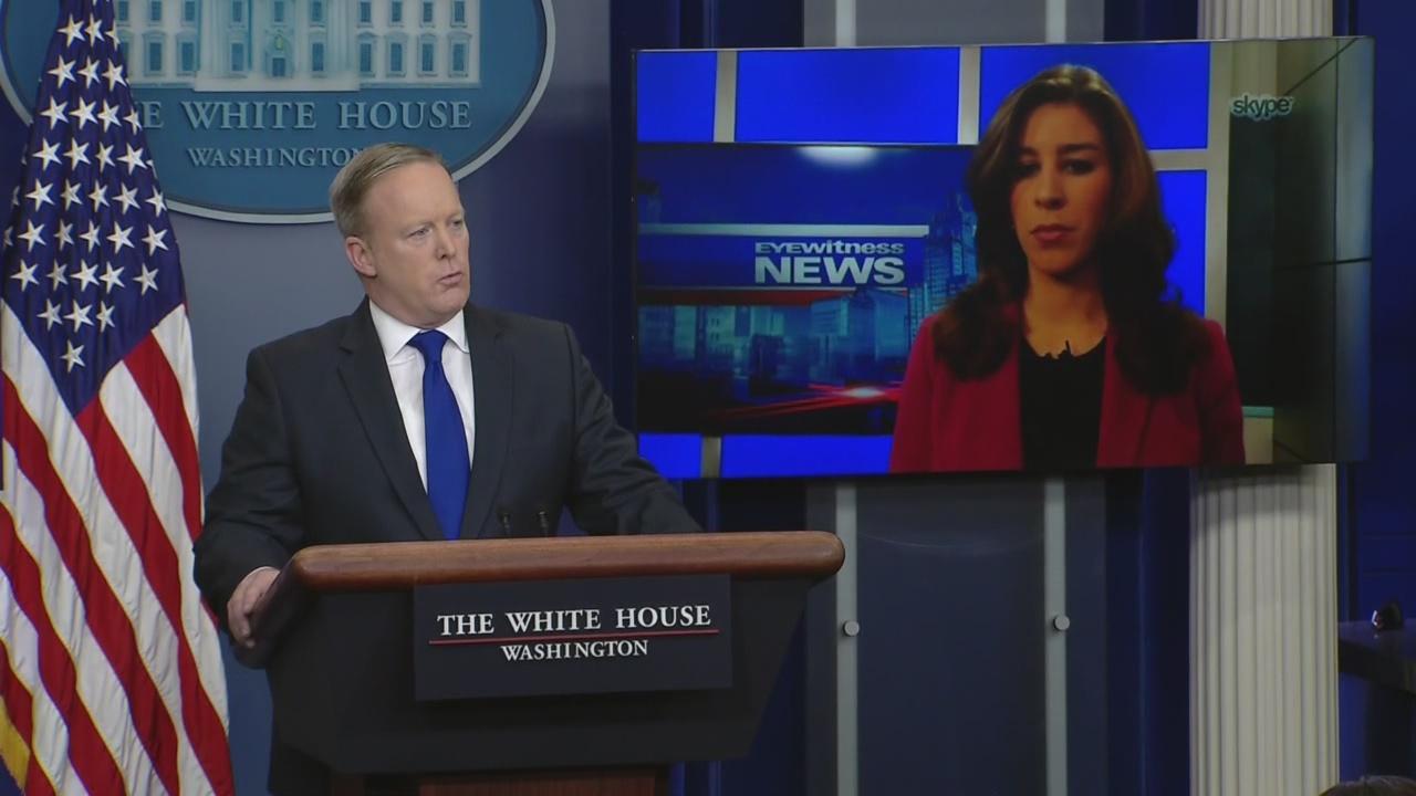 kim-kalunian-skype-white-house-press-briefing_414638