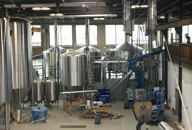 pawtucket-craft-beer-brewery_415429