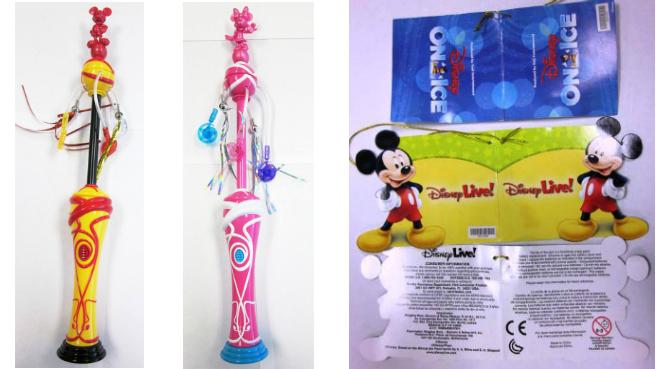 Disney wand recall_423503