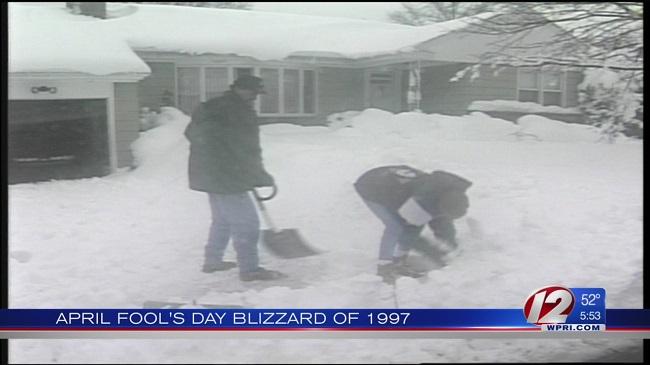 april fools day blizzard_452023