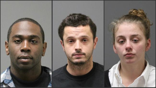 sk-drug-bust-arrests-2_435929