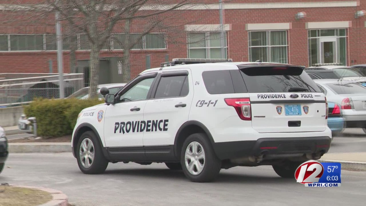 Providence PD hiring practices explained by commissioner, questioned by union