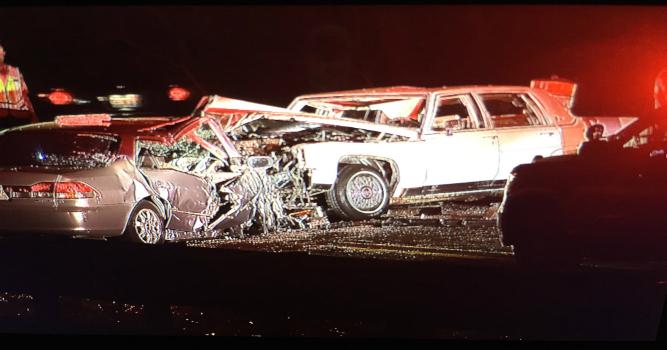 north smithfield crash_468913