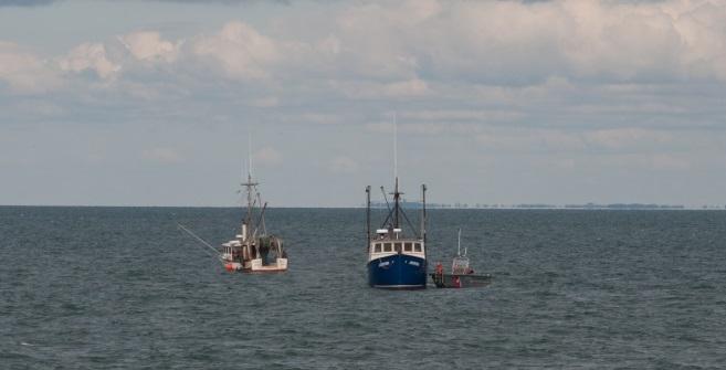 hyannis-fishing-vessel-fire-1000w_q95_476279
