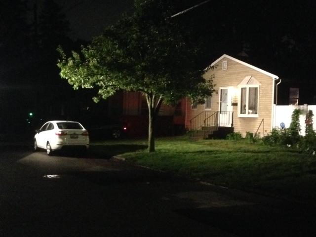 Cranston Grove Avenue Home_491470